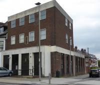 1 College Place Southampton