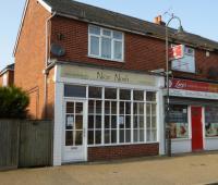 50 Rumbridge Street Totton