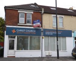356-358 Portswood Road Southampton