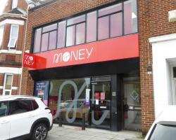10 College Place Southampton